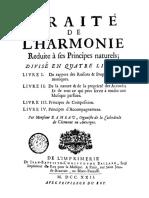 IMSLP298540-PMLP166232-Rameau_-_Traité_de_l'harmonie,_Reduite_a_ses_Principes_naturels_(1722).pdf