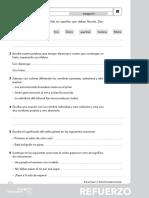 04_refuerzo.pdf