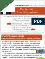 eco-umberto.pdf