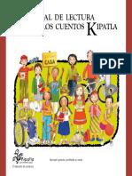 Manual_Kipatlas_ACCSS (1).pdf