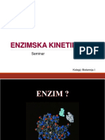 kinetika_enzimi