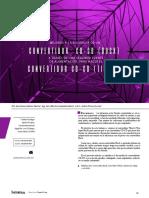 Theorema_No3_Articulo5.pdf