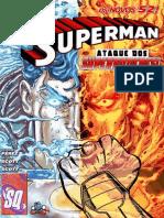 Superman - 2011 (DC) - 005
