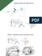 Sol Mecanica de Materiales - Edicion 6 - R. C. Hibbeler
