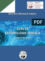 Curs 20de 20bacteriologie 20speciala