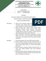`6.1.2.ep2  evaluasi kinerja.docx