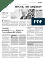 El Diario 25/09/18