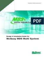 IM-MDS Design and Installation Guide.pdf