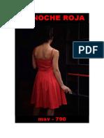 (msv-790) La Noche Roja