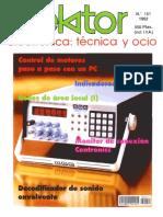 Elektor 151 (Diciembre).pdf
