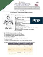 FT2_digestivo
