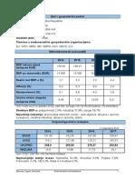 GD - Web III Q 2018 Ceska.pdf