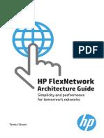 HP NG1 Bookmarked2