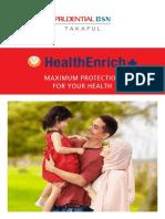 PruBSN-HE-EN-version-Brochure-110718.pdf