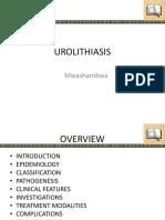 urolithiasishellar-150216182159-conversion-gate01.pdf