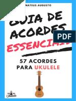 E-book - Guia de Acordes Essenciais.pdf