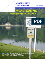 Part 1 Dam Safety Manual