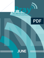 iPray_june_2018_digital.pdf