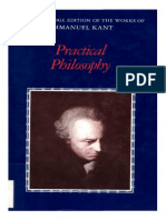 [Immanuel_Kant]_Practical_Philosophy_(The_Cambridg(BookFi).pdf