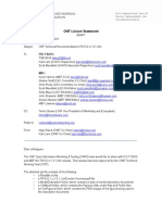 LSxxxr1_to_SG15_+_MEF_on ONF TR-512 v1.3.1-info