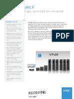 Topik 1 _ Industri Data Center