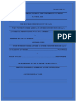 Petitioner (1).docx