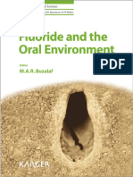 Fluoride and the Oral Environment.pdf