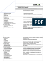competencias e habi mtm.pdf