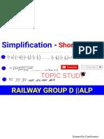 Simplification Part 2. PDF