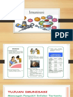 Imunisasi PUSKESMAS.pptx