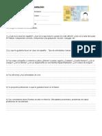 Ficha de presentación.doc