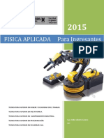 CUADERNILLO DE INGRESO FISICA 2015.pdf