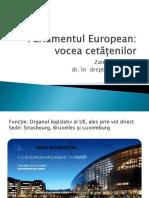 Conspect Dreptul Institutional Al Ue.conspecte.ro (4)