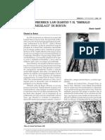 567-Texto del artículo-2354-1-10-20150407