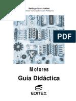 edoc.site_motores-editex2.pdf