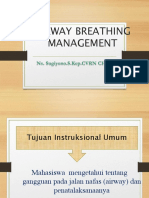 002. AIRWAY & BREATHING NEW.pdf