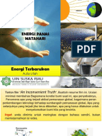 Topik 02 Solar Thermal Energy 2018.pdf