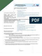 1809-Jasa-jasa-pemeliharaan-terintegrasi-untuk-fasilitas-transmisi-dan-distribusi-listrik-di-sumatera.pdf