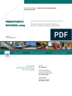 Infografía_Presupuesto_2019