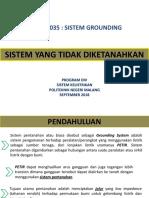 SG_2_SISTEM YANG TIDAK DIKETANAHKAN.pdf