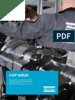 9851 3586 01 COP MD20 Brochure
