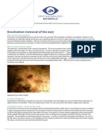 enucleation.pdf