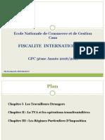 COURS FI 2 EME PRESENTATION.pdf