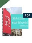 Debate sobre el estado de la ciudad.pdf
