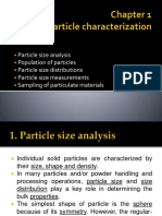chap1_particle characterization.pptx