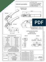 alumiconte-fecho-alavanca.pdf