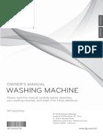 lg20kg.pdf
