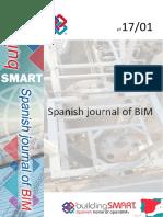 Diario Español BIM