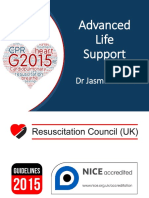 Symposium 2015 - Jas Soar - Advanced Life Support.pdf