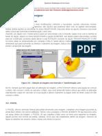Estudando_ Webdesigner _ Prime Cursos15